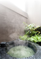 鹿児島 ホテル・駅から5分で『ホテル天然温泉』―旅の疲れを流すひととき・自慢のホテル天然温泉で心も体もゆったりと。